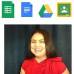 How I Spent My Winter Break – Becoming a Google Certified Trainer