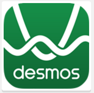 My Desmos Tweets - Math, Tech, & Teaching